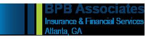 bpb-logo4